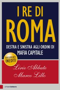 I-re-di-roma