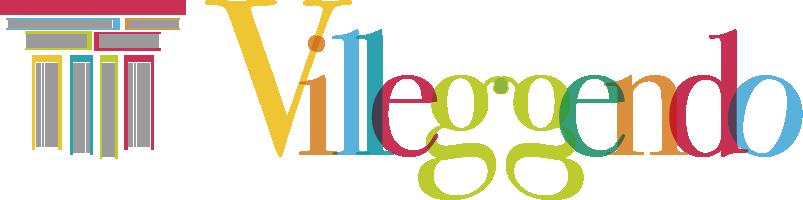 Villeggendo