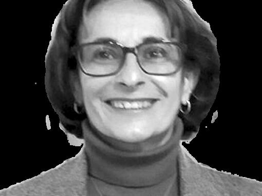 Laura Donato