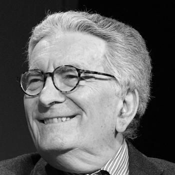 Gianfranco Pasquino